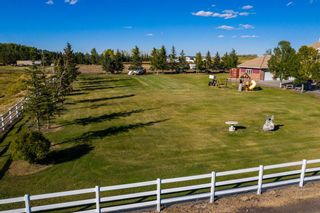Photo 9: 11 Keaton Boulevard in Rural Rocky View County: Rural Rocky View MD Detached for sale : MLS®# A1059464