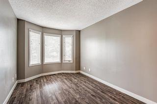 Photo 4: 39 Abbeydale Villas NE in Calgary: Abbeydale Row/Townhouse for sale : MLS®# A1149980