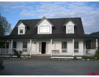 Photo 9: 6033 PROMONTORY Road in Sardis: Vedder S Watson-Promontory House for sale : MLS®# H2802649