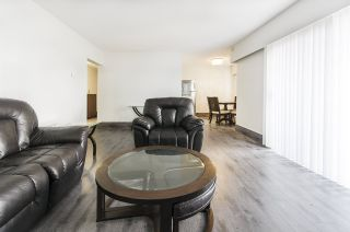 Photo 3: 101 4695 IMPERIAL Street in Burnaby: Metrotown Condo for sale (Burnaby South)  : MLS®# R2195406