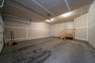 Photo 29: 116 Santana Crescent: Fort Saskatchewan House Half Duplex for sale : MLS®# E4252927