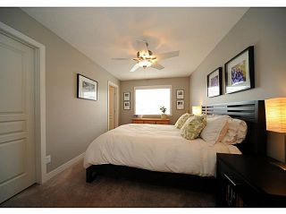 Photo 9: 90 COUGARTOWN Circle SW in CALGARY: Cougar Ridge Residential Detached Single Family for sale (Calgary)  : MLS®# C3522598