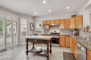 Photo 7: 10 15288 36 AVENUE in Surrey: Morgan Creek Townhouse for sale (South Surrey White Rock)  : MLS®# R2585705