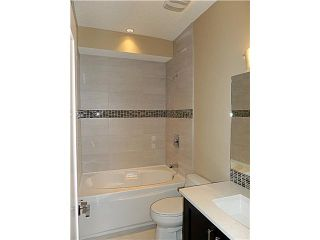 Photo 20: 3022 29 Street SW in CALGARY: Killarney_Glengarry Residential Attached for sale (Calgary)  : MLS®# C3599839