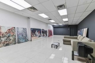 Photo 23: 1756 W Dundas Street in Toronto: Dufferin Grove Property for sale (Toronto C01)  : MLS®# C5155636