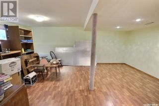 Photo 11: 2996 15th AVE E in Prince Albert: House for sale : MLS®# SK864550
