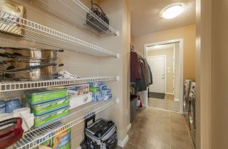 Photo 27: 1315 MALONE Place in Edmonton: Zone 14 House for sale : MLS®# E4228514