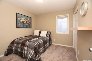 Photo 21: 4662 Shumiatcher Crescent in Regina: Lakeridge RG Residential for sale : MLS®# SK786953