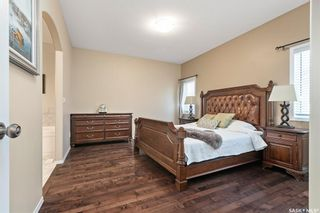 Photo 20: 614 Carr Crescent in Saskatoon: Silverspring Residential for sale : MLS®# SK815092