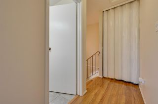 Photo 16: 506 WILLOW Court in Edmonton: Zone 20 Townhouse for sale : MLS®# E4243540