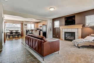 Photo 4: 101 Copperfield Gardens SE in Calgary: House for sale : MLS®# C4019487
