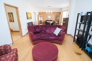 Photo 8: SOLD in : Woodhaven Single Family Detached for sale : MLS®# 1516498