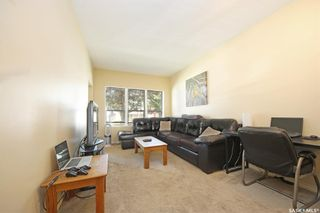 Photo 9: 2065 QUEEN Street in Regina: Cathedral RG Residential for sale : MLS®# SK864129