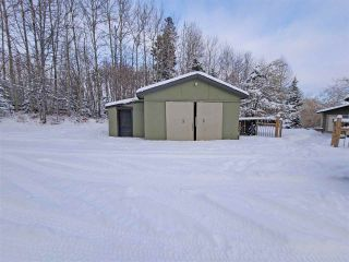 Photo 26: 13299 279 Road: Charlie Lake House for sale (Fort St. John (Zone 60))  : MLS®# R2532313