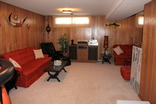 Photo 22: 22 Moore Drive in Port Hope: House for sale : MLS®# 40020393
