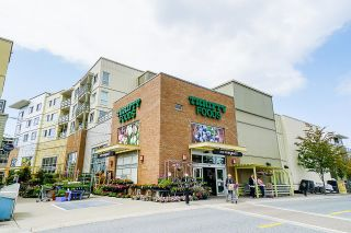 "Photo 35: 323 15850 26 Avenue in Surrey: Grandview Surrey Condo for sale in ""SUMMIT HOUSE"" (South Surrey White Rock)  : MLS®# R2621000"