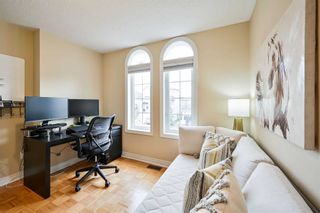 Photo 30: 67 Oland Drive in Vaughan: Vellore Village House (2-Storey) for sale : MLS®# N5243089