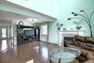 Photo 11: 1016 Country Hills Circle NW in Calgary: Country Hills Detached for sale : MLS®# A1049771