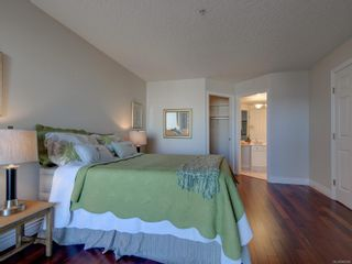 Photo 15: 402 2550 Bevan Ave in : Si Sidney South-East Condo for sale (Sidney)  : MLS®# 860006
