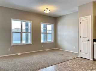 Photo 3: 410 100 Chaparral Boulevard in Martensville: Residential for sale : MLS®# SK840119