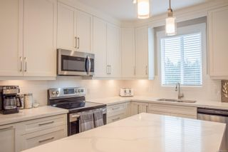 Photo 31: 500 Doreen Pl in : Na Pleasant Valley House for sale (Nanaimo)  : MLS®# 865867