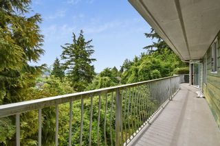 Photo 18: 35176 MARSHALL Road in Abbotsford: Abbotsford East House for sale : MLS®# R2602870