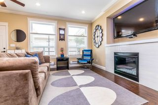 Photo 7: 12861 59 Avenue in Surrey: Panorama Ridge House for sale : MLS®# R2164384