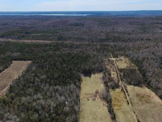 Photo 13: 141 Scotch Lake Road in Georges River: 204-New Waterford Vacant Land for sale (Cape Breton)  : MLS®# 202102227