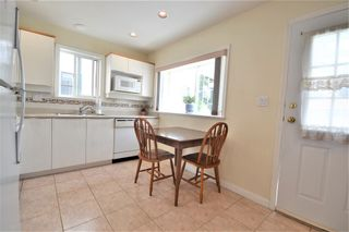 Photo 12: 4516 GLADSTONE Street in Vancouver: Victoria VE House for sale (Vancouver East)  : MLS®# R2615000