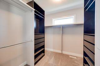 Photo 37: 1130 HAINSTOCK Green SW in Edmonton: Zone 55 House for sale : MLS®# E4253322