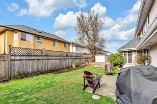 Photo 32: 1240 PRETTY COURT in New Westminster: Queensborough House for sale : MLS®# R2550815