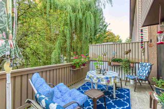 """Photo 8: 26 13785 102 Avenue in Surrey: Whalley Townhouse for sale in """"THE MEADOWS"""" (North Surrey)  : MLS®# R2484799"""