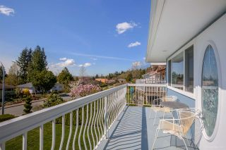 Photo 15: 4243 BOXER Street in Burnaby: South Slope House for sale (Burnaby South)  : MLS®# R2217950