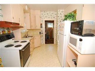 Photo 7: 222 7th Street East in Saskatoon: Buena Vista Single Family Dwelling for sale (Saskatoon Area 02)  : MLS®# 410894