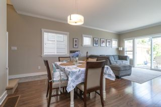 Photo 18: 3079 Alouette Dr in : La Westhills House for sale (Langford)  : MLS®# 882901