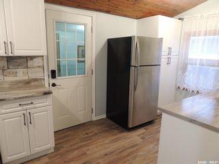 Photo 9: 805 George Street in Estevan: Hillside Residential for sale : MLS®# SK834105