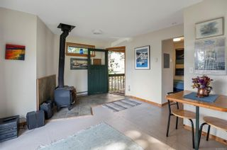Photo 56: 1019 GOWLLAND HARBOUR Rd in : Isl Quadra Island House for sale (Islands)  : MLS®# 869931