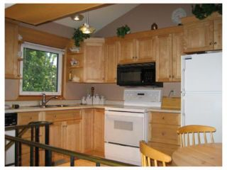 Photo 5: 18 BARBARA in WINNIPEG: Charleswood Residential for sale (South Winnipeg)  : MLS®# 2810723