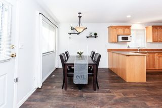 """Photo 5: 24034 109 Avenue in Maple Ridge: Cottonwood MR House for sale in """"KANAKA VIEW ESTATES"""" : MLS®# R2433766"""