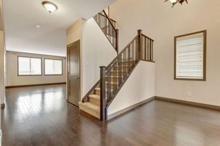 Photo 3: 245 Evanspark Circle NW in Calgary: Evanston Detached for sale : MLS®# A1138778