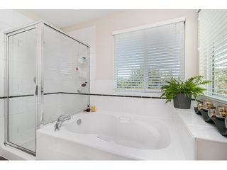 """Photo 27: 8407 208A Street in Langley: Willoughby Heights House for sale in """"YORKSON VILLAGE"""" : MLS®# R2604170"""