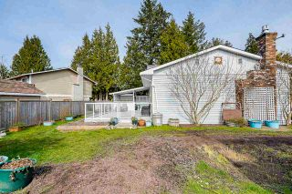 Photo 36: 4389 206 Street in Langley: Brookswood Langley House for sale : MLS®# R2555173
