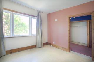 Photo 13: 537 Stiles Street in Winnipeg: Single Family Detached for sale (5B)  : MLS®# 202013715