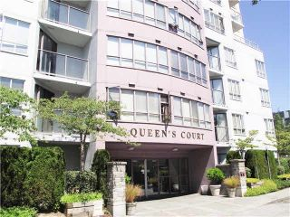 Photo 2: 904 3455 ASCOT Place in Vancouver: Collingwood VE Condo for sale (Vancouver East)  : MLS®# V1103933