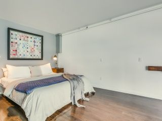 Photo 15: 915 King  St W Unit #Ph 501 in Toronto: Niagara Condo for sale (Toronto C01)  : MLS®# C3730789