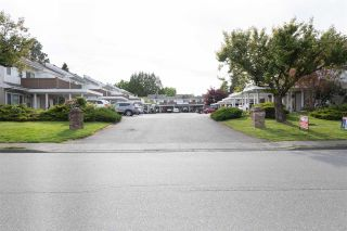 Photo 35: 3081 268 Street in Langley: Aldergrove Langley Townhouse for sale : MLS®# R2579344