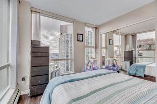 "Photo 12: 3005 1008 CAMBIE Street in Vancouver: Yaletown Condo for sale in ""WATERWORKS"" (Vancouver West)  : MLS®# R2214734"