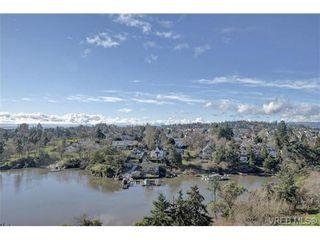 Photo 17: 403 105 E Gorge Rd in VICTORIA: Vi Burnside Condo for sale (Victoria)  : MLS®# 723101