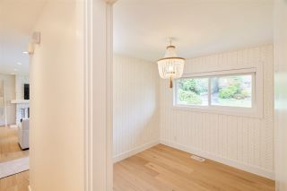 Photo 9: 1361 E 15TH Street in North Vancouver: Westlynn House for sale : MLS®# R2529994