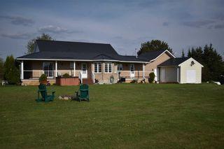 Photo 23: 555142 Mono-Amaranth Town Line in Amaranth: Rural Amaranth House (Bungalow) for sale : MLS®# X5245502